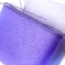 Lavender Crin in 3 Widths